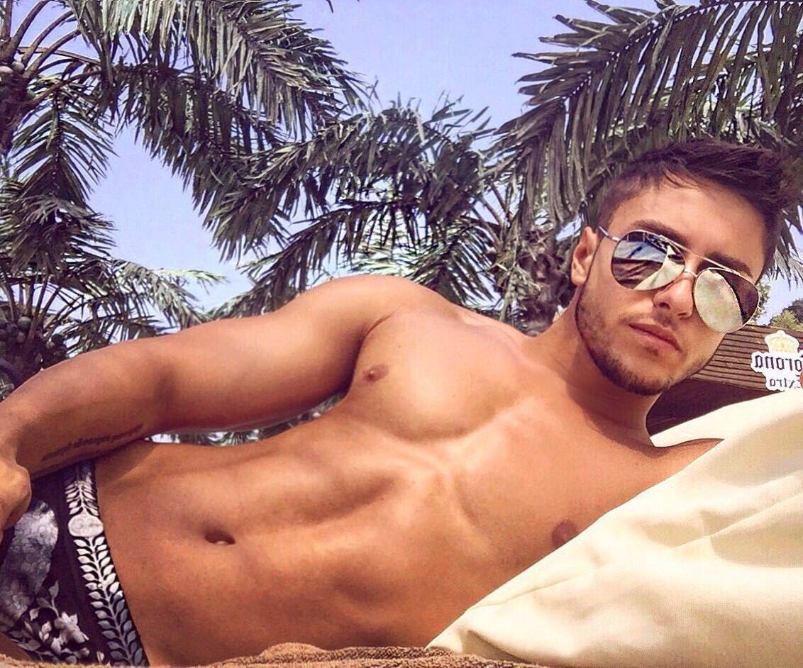 marlyan gay mp3