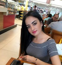 Call Girls Available - escort agency in Chandigarh