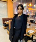 Call Me Crazy - Transsexual escort in Al Manama Photo 13 of 13