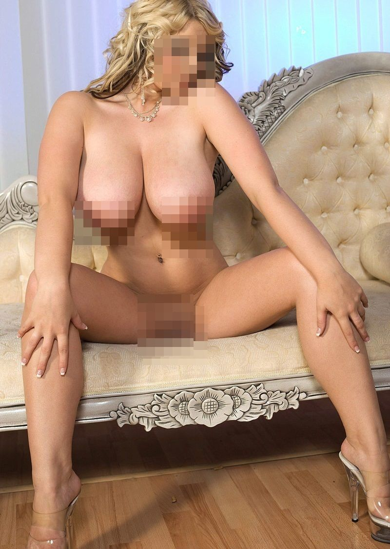 amelia island escorts naru massage com