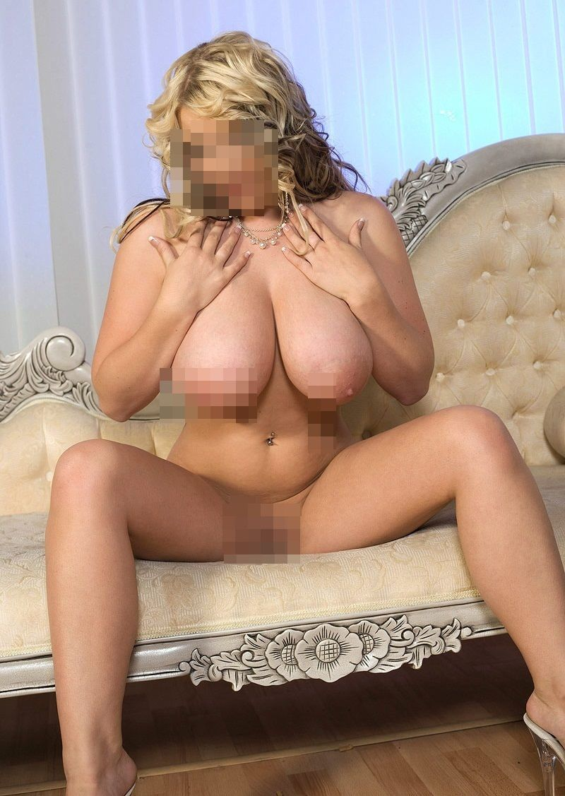 video de cu wannonce escort lyon