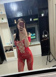 CAMSHOW AVAILABLE Asian Girl Melanie - escort in Singapore Photo 6 of 15