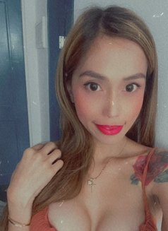 CAMSHOW AVAILABLE Asian Girl Melanie - escort in Singapore Photo 12 of 15