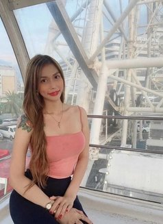CAMSHOW AVAILABLE Asian Girl Melanie - escort in Singapore Photo 13 of 15