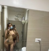 Camshow/contents/online Services - escort in Singapore