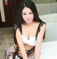 Mayfair Sexy Star - escort in London