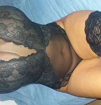 milf.Candy Sex - escort in Dubai