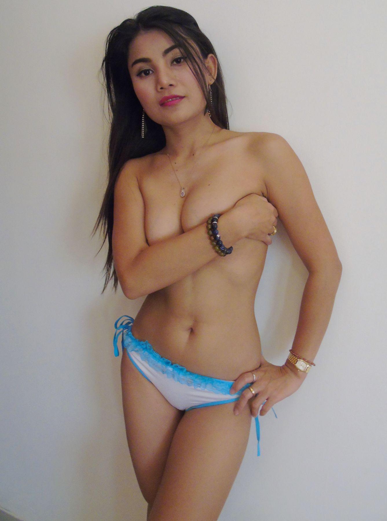 merle escort erotic massage skopje
