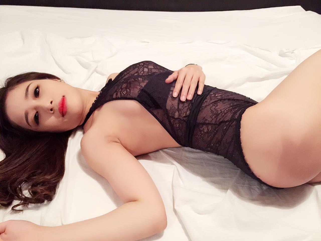 porno vietnam escort a agen