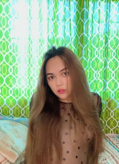 Captivating Tracy ( Just Landed ) - Transsexual escort in Manila Photo 22 of 24