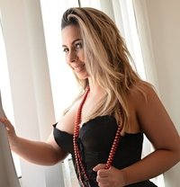 Carina Matos - escort in Lisbon Photo 1 of 5