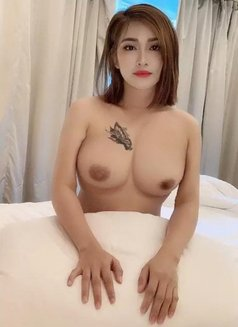 I AM JESSICA REAL INDEPENDENT GIRL - escort in Riyadh Photo 4 of 6