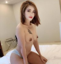 I AM JESSICA REAL INDEPENDENT GIRL - escort in Muscat Photo 5 of 6