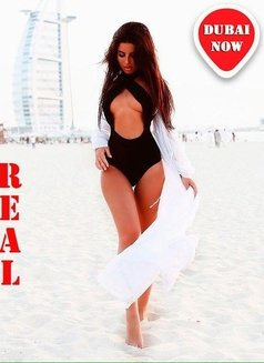 Carmelitta Full Service - escort in Dubai Photo 3 of 7