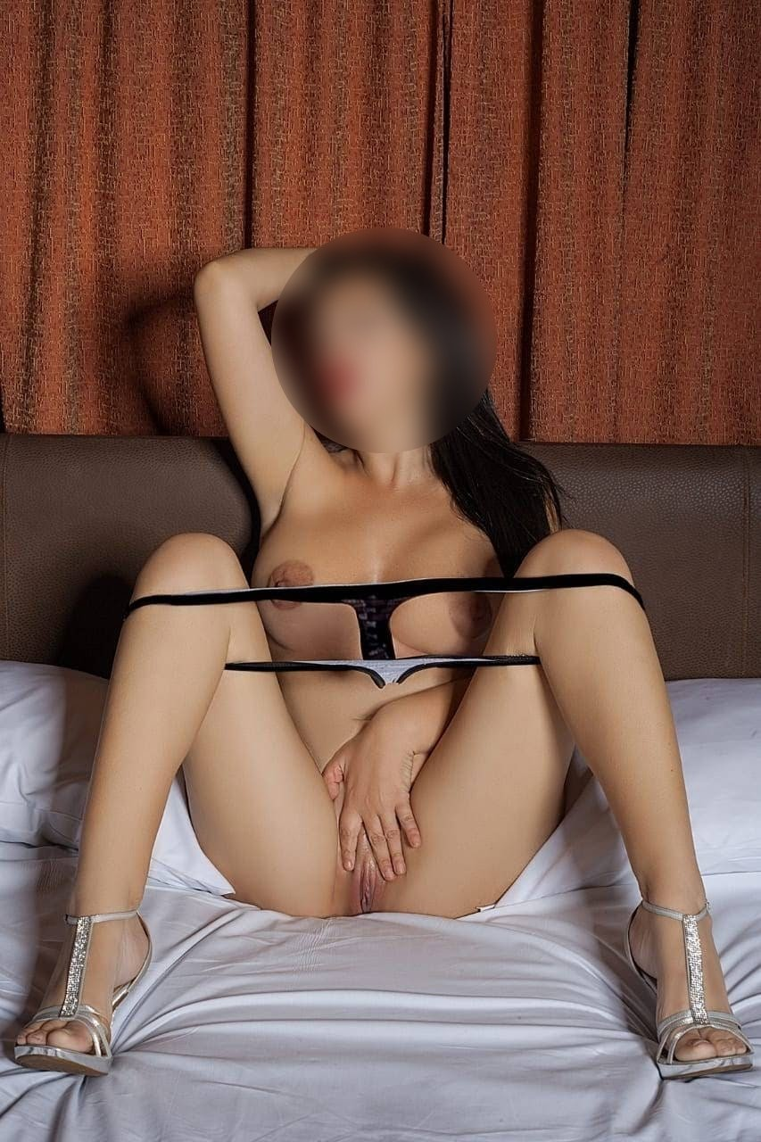 Carolina escorts