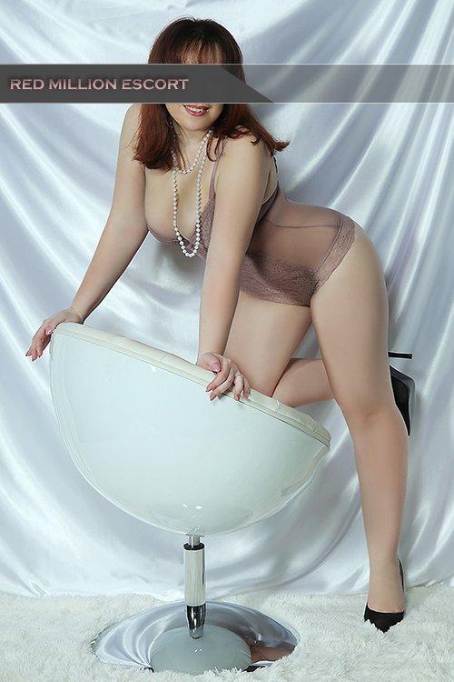 Big ass latina anal