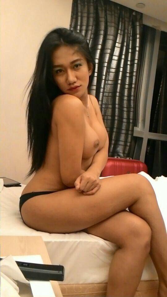 tallinn escort service thaimassage gay sexköp