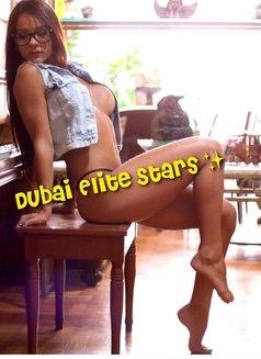Carrey Big Ass Brazilian 1700/hr - escort in Dubai Photo 2 of 10
