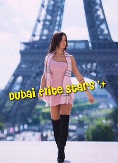 Carrey Big Ass Brazilian 1700/hr - escort in Dubai Photo 3 of 10