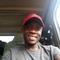 Casper Real - Transsexual escort in Nairobi