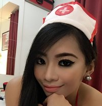 Cassandra-(FILIPINA ESCORT) - escort in Dubai