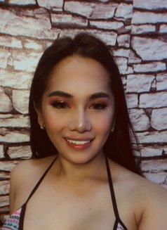 Cassandra Fox - escort in Makati City Photo 1 of 4