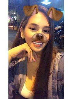 Cassandra Fox - escort in Makati City Photo 3 of 4