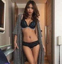 Cassidy - escort in Bangkok Photo 9 of 12