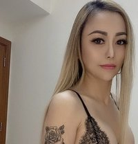 Cassie,Hot &Sultry.ANal Sex ,Independent - escort in Dubai
