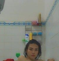 Cassy051397 - Transsexual escort in Riyadh