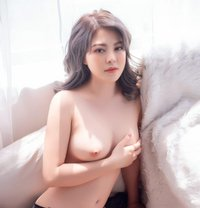 CAT- ANAL- CIM- RIMMING- DEEPTHOAT in DU - escort in Dubai