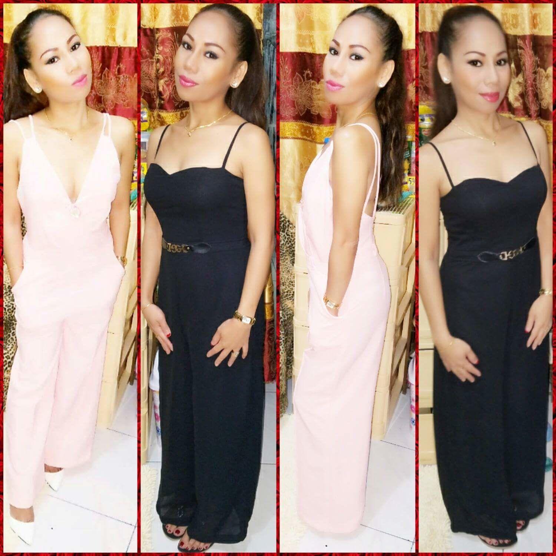 all escort girl shanghai