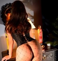 Catarina, Pro Masseuse & Top Escort - escort in Lisbon