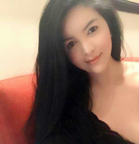 Catherine - escort in Makati City