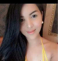 Catherine - escort in Makati City