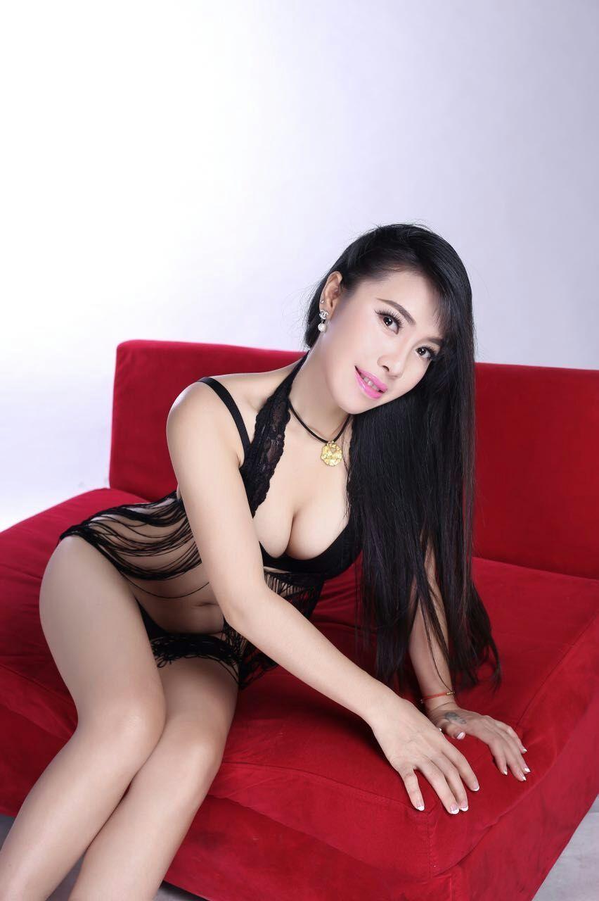 Free Ethnic Porn Movies