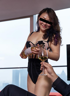 Cathy petite bisexual Porno & Mistress - escort in Shanghai Photo 2 of 30