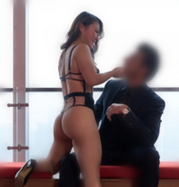 Cathy petite bisexual Porno & Dominatrix - escort in Shanghai