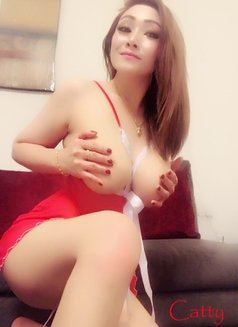 Catty Thai Best Girlfriend! - escort in Al Manama Photo 11 of 12