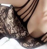 Catty Thai Best Girlfriend! - escort in Al Manama