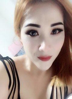 Catty Thai Best Girlfriend! - escort in Al Manama Photo 3 of 12