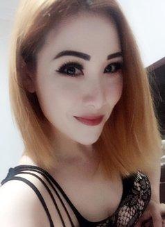 Catty Thai Best Girlfriend! - escort in Al Manama Photo 4 of 12