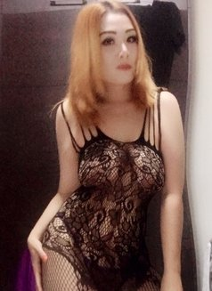 Catty Thai Best Girlfriend! - escort in Al Manama Photo 6 of 12