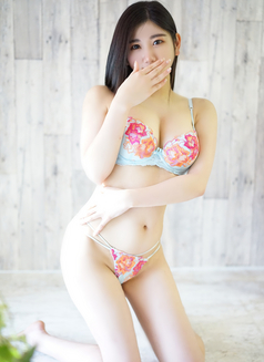 Cawaii Collection - escort agency in Tokyo Photo 13 of 18