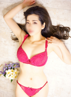 Cawaii Collection - escort agency in Tokyo Photo 17 of 18