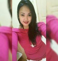 Cebu Naked Truth Massage - escort in Cebu City