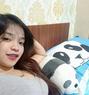 Ceejhay Evangelista - escort in Quezon Photo 1 of 2