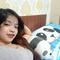 Ceejhay Evangelista - escort in Quezon