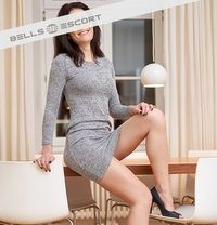 Celin - escort in Munich