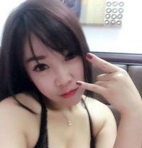 Celina - escort in Shenzhen